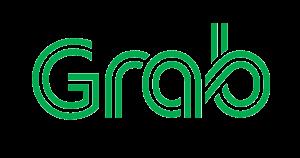马来西亚冷知识:东南亚最大召车App —— Grab