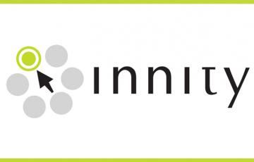 Innity:旅游文案
