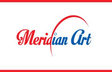 Medirian Art:医药翻译