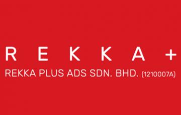 Rekka Plus:广告翻译