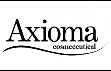Axioma:美容文案